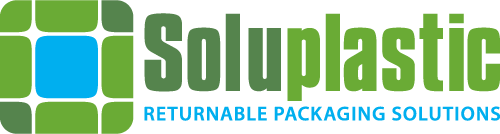 Soluplastic | Collapsible Bulk Containers